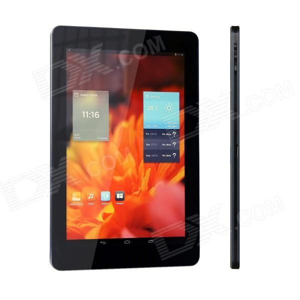 "Рамос i9 8.9 ""IPS HD Dual Core Android 4.2 Tablet PC ж / 2GB RAM, 16GB ROM, Bluetooth, Dual-камеры"