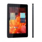 "Ramos i9 8.9"" IPS HD Dual Core Android 4.2 Tablet PC w/ 2GB RAM, 16GB ROM, Bluetooth, Dual-Camera"