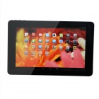 "Ramos i9 8,9"" IPS HD Dual Core Android 4.2 Tablet PC med 2GB RAM, 16GB ROM, Bluetooth, Dual-kamera"
