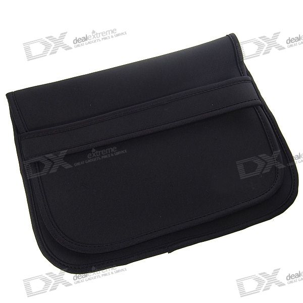 Memory Foam Protective Bag for 12