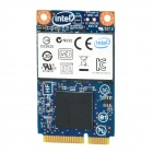 INTEL SSDMCEAC060B301 SATA 3.0 Solid State Disk / SSD - Blue + Black + Multicolored (60GB)