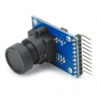 APM Optical Flow Sensor APM2.5 - Blue + Black