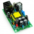 HZLED Switching Power Supply Module - Green (12V 1A / 5V 1A)