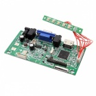 "10.1"" Digital Screen+Drive Board for Raspberry Pi, Pcduino, Cubieboard"
