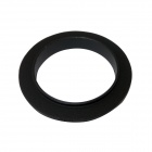 BZ 55mm Aluminum Lens Reversal Filter Adapter Ring for Canon EOS