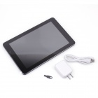 "Ramos i9 Dual Core Android 4.2 Tablet PC w/ 8.9"" IPS, 2GB RAM, 16GB ROM, Wi-Fi, Dual Camera"