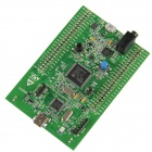 STM32 F4 Discovery STM32F4 Development Board w/ ST-LINK/V2 - Green