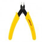 Lodestar L202150 ABS + Stainless Steel Diagonal Cutting Pliers - Orange