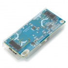Jtron High Voltage Board - Blue (10~30V)