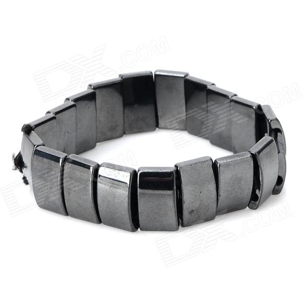Square Style 19 Magnet Sheets Bracelet Inglewood Search and purchase