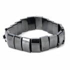 Square Style Sheets 19 Magnet-Armband