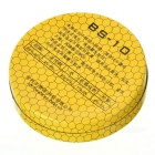 BEST Premium Quality Precision Soldering Paste (10g)