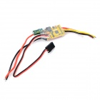 Polaris Model 18A Brushless Electronic Speed Controller