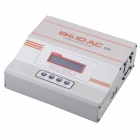 IMAX B610 AC Pro 200W AC/DC Intelligent Balance Charger for Lipo / Lithium / NiMH / Life Batteries