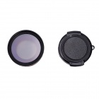 Fat Cat A-CP1 37mm Gopro CPL Filter Circular Polarizer Lens Filter for Gopro Hero 4/3+ / Hero3
