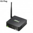 RKM(Rikomagic) MK902 Quad Core Android 4.2 Mini PC Google TV Player w/ 2GB RAM / 8GB ROM / 5.0MP /EU