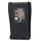 BAOFENG BF-888S-BF-666S-BF-777 1500mAh batteri for walkie-talkie