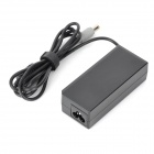 LiDY 92P1156 AC 100~240V Power Adapter for Laptop Thinkpad - Black (135cm Cable)