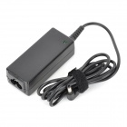 LiDY ADP-36EHC AC 100~240V Power Adapter for Laptop Acer - Black (140cm Cable)
