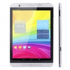 "Ramos K1 7.85"" IPS HD Quad Core Android 4.2 Tablet PC w/ 1GB RAM, 16GB ROM, Bluetooth, G-Sensor"