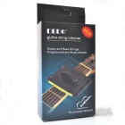 DEDO-Guitar Accessories MG-29Hot Sale Guitar String Cleaner
