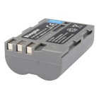 Kingma EN-EL3E+ 1500mAh Battery for NIKON D100 / D50 / D70 / D80 / D20