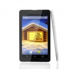 "PORTWORLD HBD-783 7"" Dual-Card Dual-Standby Dual-Core Android 4.1 3G Phone Tablet PC w/  G-Sensor"