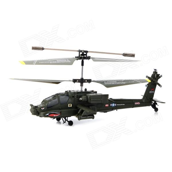 remote control helicopter pictures with Syma S109g 3 5ch Gyroscope Remote Control Helicopter Toy Army Green Black 276813 on Auto Hover Wifi Fpv 720 Pixel Hd Camera 2 4g 4 Channel 6 Axis Gyro Rtf Quadcopter additionally 161492421559 in addition Futuristic Plc28 Helicopter For Control And Maintenance Of Power Lines In 2028 moreover Stock Photo Unmanned Aerial Vehicle Uav Body Structure Wire Model Image45649639 as well M images search.