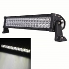 120W 9600lm 40-LED White Work Light Bar Combo Screws Style Offroad Lamp/SUV ATV Lamp/Driving Lamp