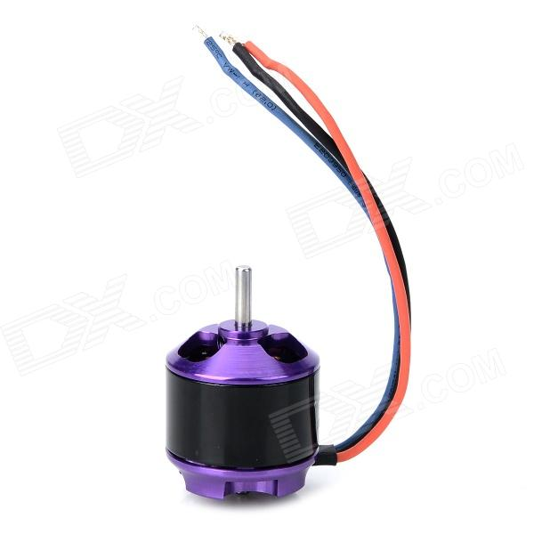 Langyu A2212 KV980 Outrunner Brushless Motor Set for Helicopter Quadcopter Multicopter  цены