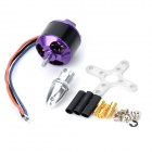 Langyu A2212 KV980 Outrunner Brushless Set for Helicopter Quadcopter Multicopter
