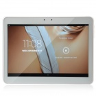 "HYUNDAI T10s 10.1"" IPS Quad Core Android 4.2 3G Tablet PC w/ 1GB RAM, 16GB ROM, Wi-Fi, Camera"