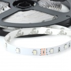JRLED 72W 3600lm 900-LED RGB Light Strips w/ Mini Controller ( (3*5m)