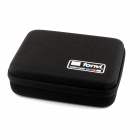 Fenvi Protective Camera Storage Case Bag for GoPro HD Hero3+ / HERO3 / HERO2 / SJ4000