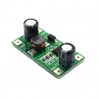 Jtron 03100144M 1W LED Driver Module - Green (5~35V)