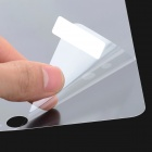 Protective PET Screen GuarD Film for Ipad MINI- Transparent (3PCS)