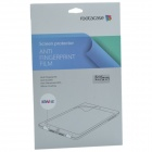 Rootacase Matte PET Anti-Scratch Screen Protector for Retina Ipad MINI - Transparent
