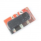 iPazzPort Touchpad KeyPlacapara Raspberry Pi, Pcduino, TV Android, PC