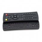 Bluetooth V3.0 55-Key Keyboard / Game Controller / Universal TV Remote Controller for Android / iOS