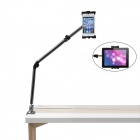 Brilink ST03 360 Degree Rotatable Deskside / Bedside Handsfree Holder for Mobile Phone / Tablet
