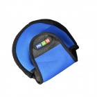 Fishing Reels Protective Storage Bag - Blue