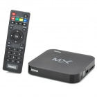 Jesurun MX Quad-Core Android 4.2.2 Google TV Player ж / 2GB RAM, 8 Гб ROM, Bluetooth