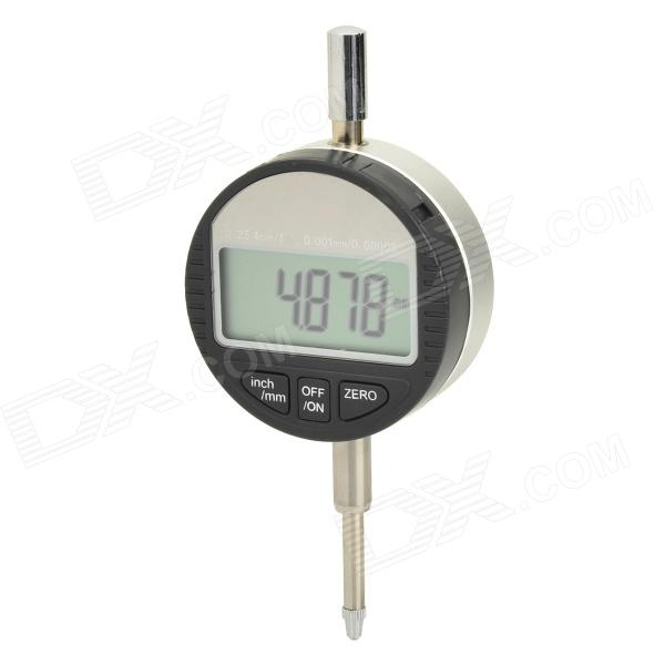"ZnDiy-BRY-Z-096 1,7 ""Bildschirm Digital Indicators (0 ~ 25,4 mm / 0,001 mm)"