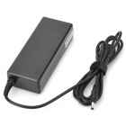 Lidy PA-1900-08R1 Power Adapter for HP Pavilion DV6000 / Compaq 6820s + More - Black (AC 100~240V)