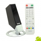 Jesurun UG320 Quad-Core Android 4.2.2  TV Player w/ 1GB RAM, 8GM ROM, 5MP CAM, Bluetooth