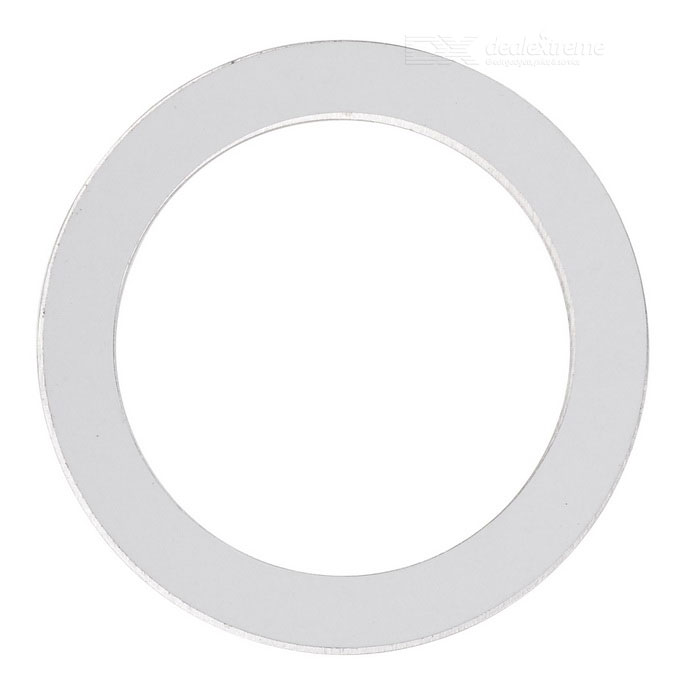 Replacement Metallic Ring for PSP with Adhesive