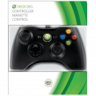 Genuine Microsoft Xbox 360 Wired Controller (Xbox 360 and PC Compatible)