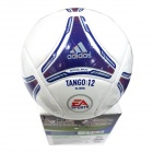 Adidas x EA Sports Tango 12 Glider Football / Soccer