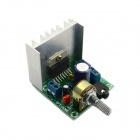Jtron Amplifier Board Module - Green