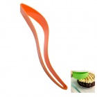 Food-Grade Plastic Cake Cutter Cake Slicer Server Cake Knife